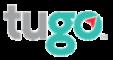 Tugo e1509144276295 - Insurance Claims