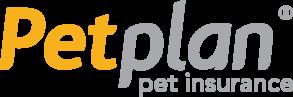 petplan 2 e1510174430927 - Our Partners