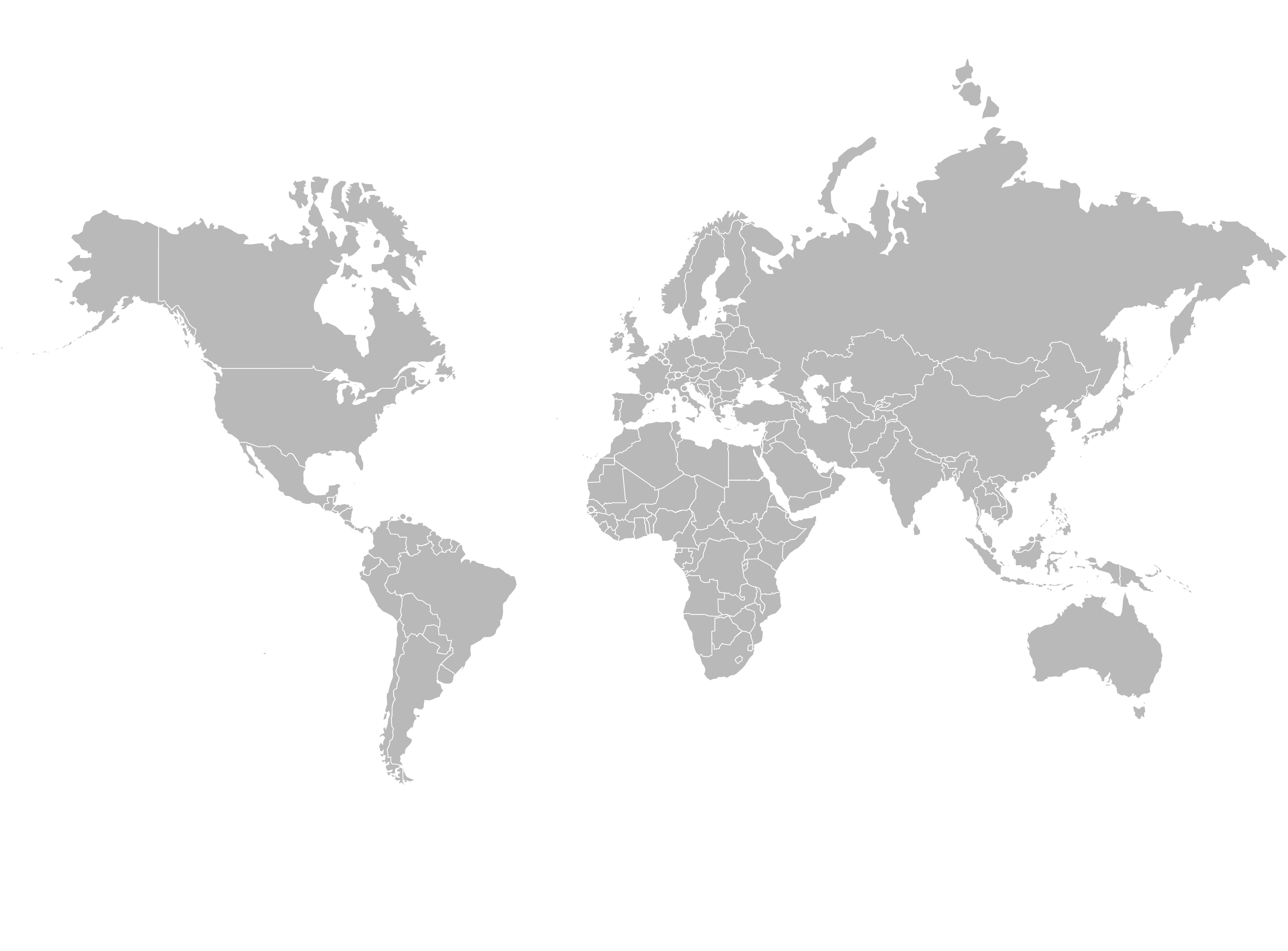 about-map