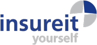 insureityourself