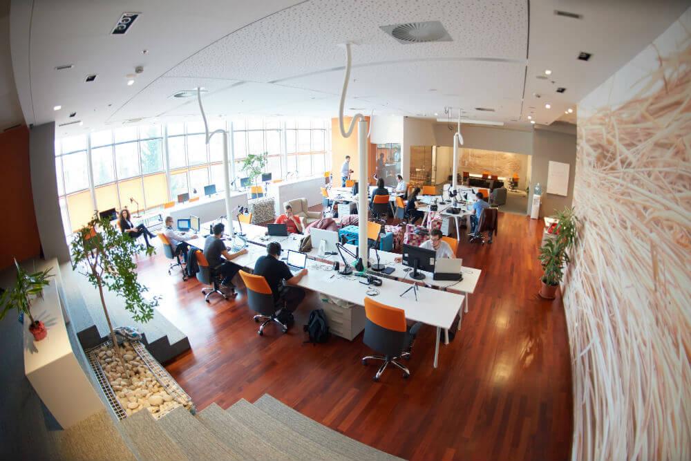 office-iiy